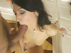 Anal Training of Malayavideo