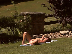 Sunshine Girlvideo