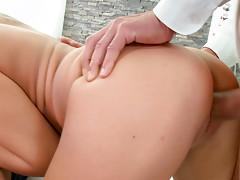 Horny Lisavideo